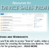 Slide4-resourcesB
