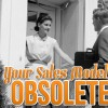 Obsolete-Sales