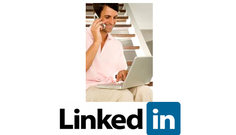 New Member Welcome & Linkedin Strategies Webinar - 7pm EDT