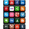 social-media-icons-100x100