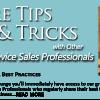 slide2-Tips-and-TricksA