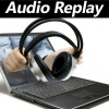 audio-replays-200x200