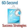 60-success-icon