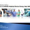 LinkedIn Group Member Webinar_Page_01