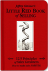 The-Little-Red-Book-of-Selling