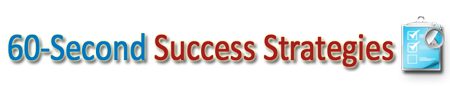 60-success