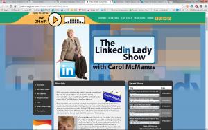 linkedin-lady-info